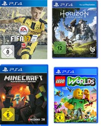 Picture for category Games
