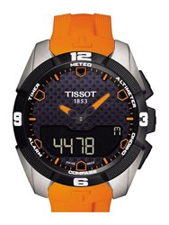 Picture of Tissot T-Touch Expert Solar