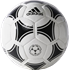 Picture of Adidas TANGO SALA BALL, Picture 1