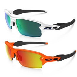 Picture of Custom Flak Sunglasses