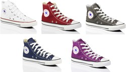 Picture of Converse All Star