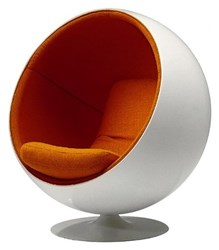 Picture of Eero Aarnio Ball Chair (1966)